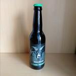 Bière blonde La Sarre-Unionnaise