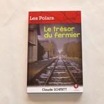 """Polar : """"Le trésor du fermier"""""""