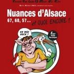 Nuances d'Alsace