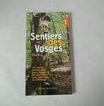 Sentier des Vosges