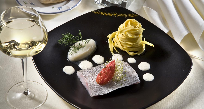 Bien manger est un art de vivre en Alsace Bossue