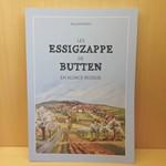 Les Essigzappe de Butten en Alsace Bossue