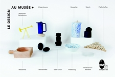 design musee