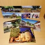 Cartes postales de l'Alsace Bossue