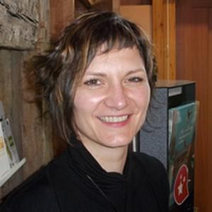 Carole BAUER - Directrice